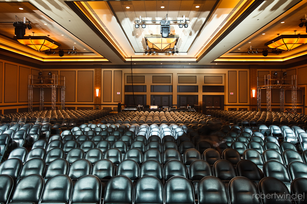 Snoqualmie casino events center casino nb events