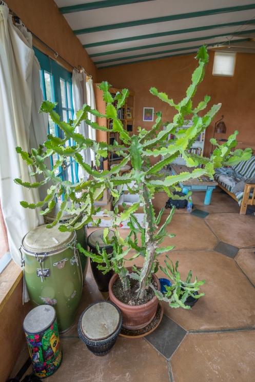 20150616_Amarillo_to_SantaFe_003