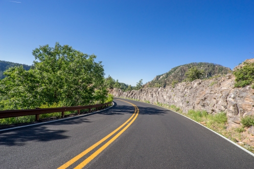 20150618_Flagstaff_to_Sedona_008