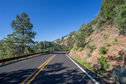 20150618_Flagstaff_to_Sedona_011