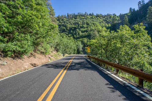 20150618_Flagstaff_to_Sedona_015
