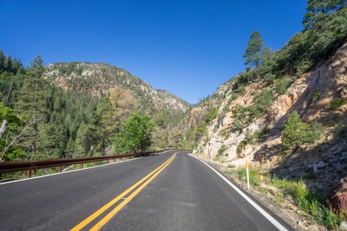 20150618_Flagstaff_to_Sedona_016