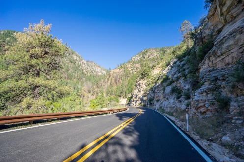 20150618_Flagstaff_to_Sedona_017