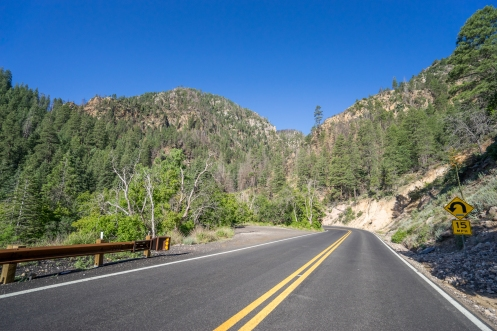 20150618_Flagstaff_to_Sedona_018