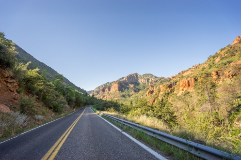 20150618_Flagstaff_to_Sedona_032