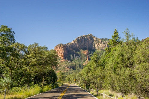 20150618_Flagstaff_to_Sedona_037