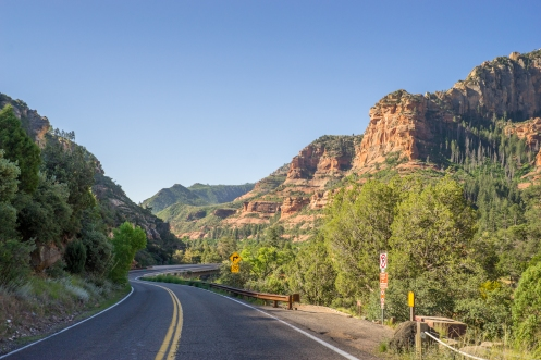 20150618_Flagstaff_to_Sedona_038