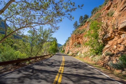 20150618_Flagstaff_to_Sedona_048