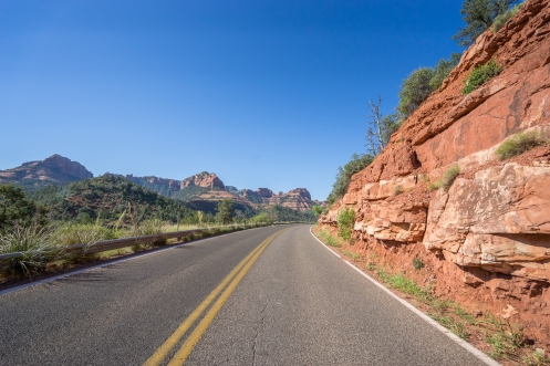 20150618_Flagstaff_to_Sedona_054