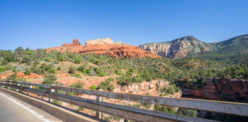 20150618_Flagstaff_to_Sedona_063