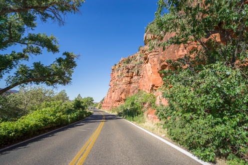 20150618_Flagstaff_to_Sedona_067