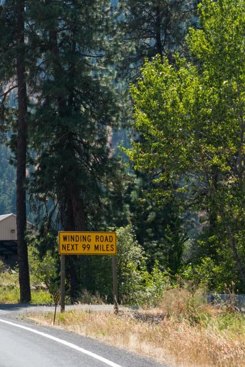 20170815_Banff_trip_5_024
